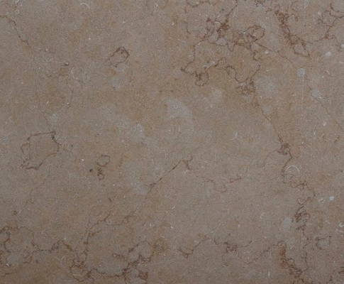 Reach Holy Land - Marble & Stone : Our Marble & Stone Collection - The Sand Brushed