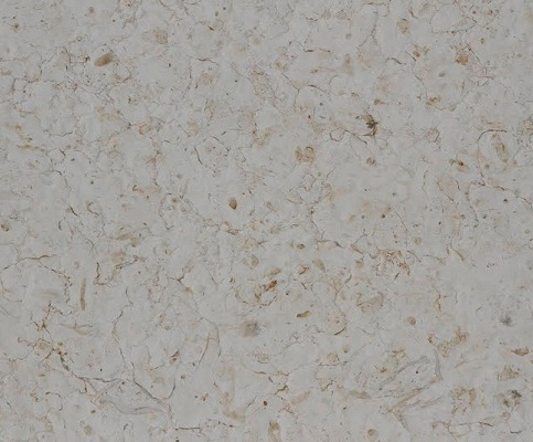 Reach Holy Land - Marble & Stone : Our Marble & Stone Collection - The Sultan Brushed