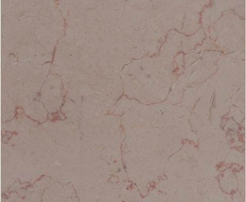 Reach Holy Land - Marble & Stone : Our Marble & Stone Collection - The Veins